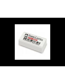Gumka do mazania Faber-Castell 7086 PVC Free