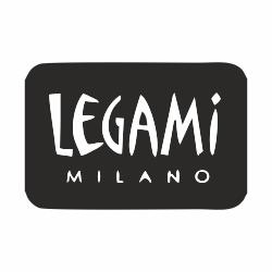 Legami